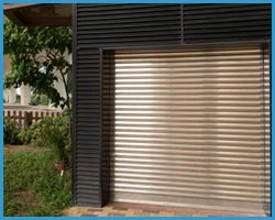 United Garage Door Winter Park, FL 407-818-1199